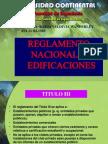 Introduccion a La Ing.civil-Barja Valdivia