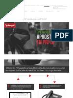 Gráfico_ Opera Red de #Prostitución en PRI-DF - Aristegui Noticias