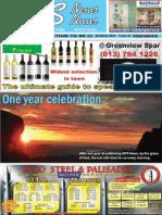 gpsnews edition 22