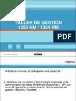 158944021-TALLER-G