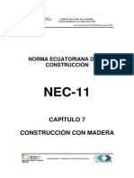 Cap 7.-Construccion Con Madera_sep19