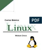 106686292 Apostila de Linux