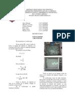 Conclusiones Practica 4