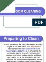 Guestroom CleaningPPT