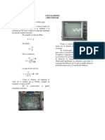 Conclusiones Practica 4 - Copia
