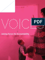 IPPF_WHR_Voices.pdf