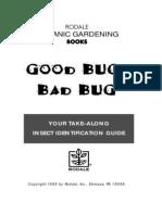 Good Bug