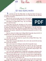 Tầm Tần Ký 04
