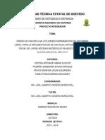 Proyecto Final Redes Cepeda Yanez Reyes Pazmiño