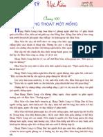 Tầm Tần Ký 10