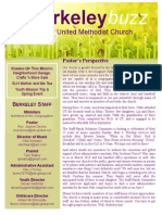 Newsletter 2014-05 for Web