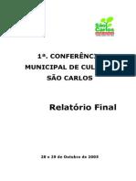 1382041823696Convocação Conferencia São Carlos SP