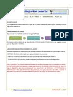 Leitejr Infobasica Completo 02