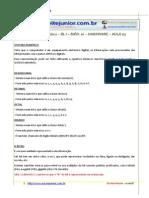 Leitejr Infobasica Completo 04