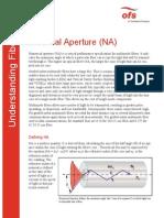 Understanding-Fiber-Optics-Numerical-Aperture.pdf