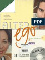 Alter Ego 1