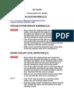 2007 ENGINE coolant.docx