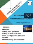 presentation 1 fr part 2-3 mail