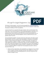 Origami Weekly 2010 Week 2.pdf