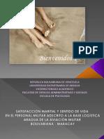 Presentación Tesis Alba Sequera Febrero 2014 Actualizadas