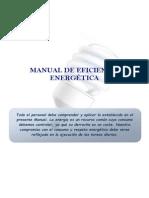 Manual de Buenas Practica Energeticas.pdf