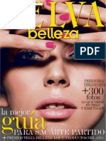 Belleza 0214