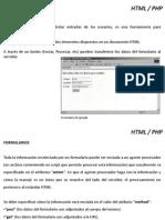 PHP_HTML_Formularios.pdf