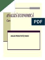 Analiza _productivitatii_muncii