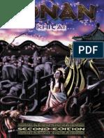 Khitai.pdf