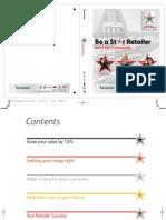 Star Retailer Brochure - Final Version