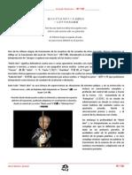 212871476 Articulo Muto Dori PDF