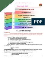 0_polizarea_metalelor
