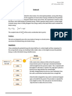 designlab-120908123012-phpapp01