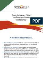 SolarChile-M1-Ene2014