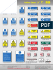 106291560 Fire Plans Ship Safety Signs Imo Signs 26