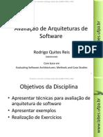 avaliação arquitetura3.pptx