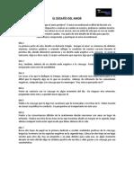 20_El_Desafio_del_Amor.pdf