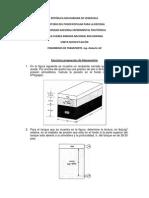 Ejercicios Propuestos de Manometrc3ada (1)
