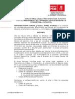 Nuestro Escrito-Comision Cuentas-preguntas a InterventoraWEB