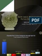 Crime Presentation (Thru22Apr2014) Ver3