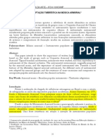 ALOAN, Rafael Borges - IVEHA.pdf