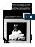 61811092-Miller-Alice-Por-tu-propio-bien-Raices-de-la-violencia-en-la-educacion-del-nino-incompleto.pdf