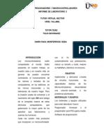 Informe Practica 1 309696 28 Dairo Monterroza