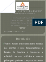 ATPS Fonética e Fonologia 01 (1)