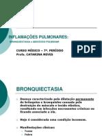 INFLAMAÇÕES PULMONARES-1