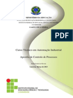 Apostila_CDP Completa 05-03-13