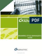 maual planos advance steel.pdf