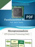 microcontrolador 1