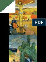 Cours Gauguin Van Gogh.ppt