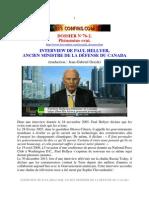 PAUL HELLYER ANCIEN MINISTRE DE LA DÉFENSE DU CANADA.pdf
